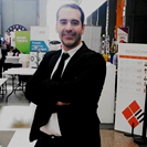 Agustín Linares
