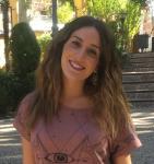 Ana Canfrán Arcones