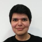 Luis Carlos Yanguas