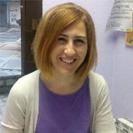 Laura Moreno Mínguez
