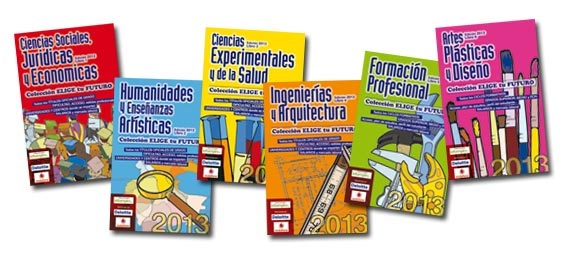 http://blog.infoempleo.com/a/elige-tu-futuro-edicion-2011/