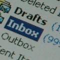 emails2_phixr