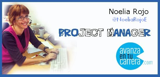 projectimagen1