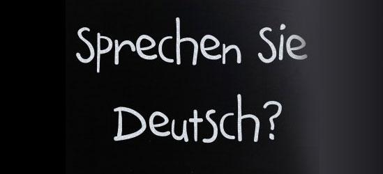 deutsch549x250