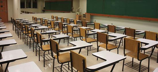 Andrew_Classroom_De_La_Salle_University.jpeg