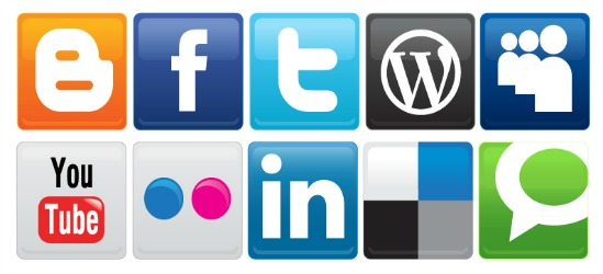 social_media_icons_by_aibrean-d2bm7l9