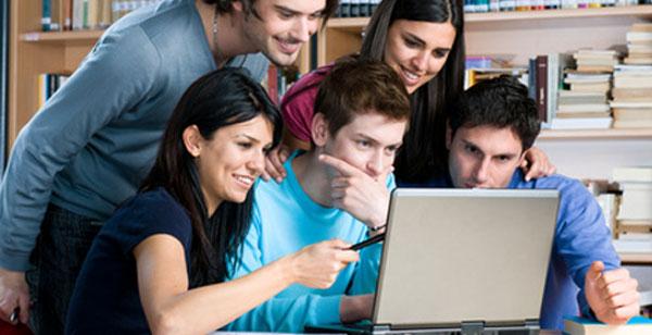 MOOC que empiezan en septiembre
