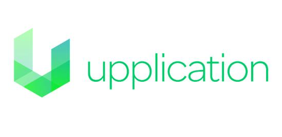 Upplication2