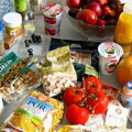 Dieta alimentacion productividad personal