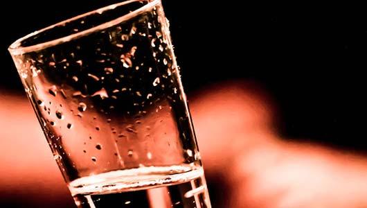 avanza_champagne
