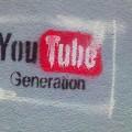 vídeos corporativos