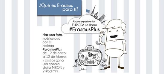 erasmusplus_concurso