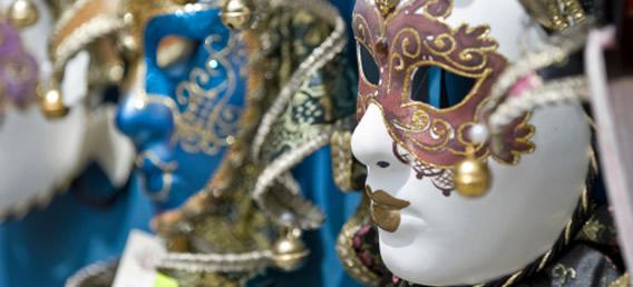 Carnaval y Paro