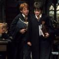Mejores Películas Educación Harry Potter