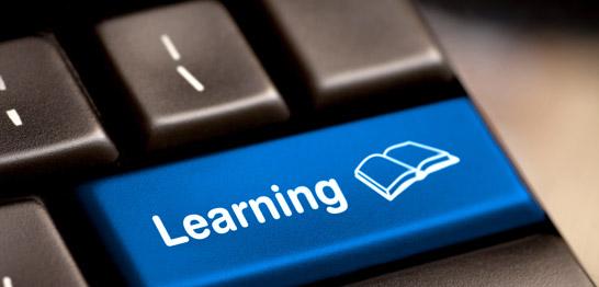 MOOC y cursos online