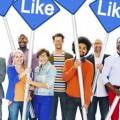 Facebook puede predecir tu futuro laboral