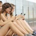 menores-redes-sociales