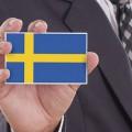 trabajar-suecia