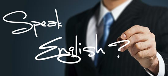 avanza-hablar-ingles