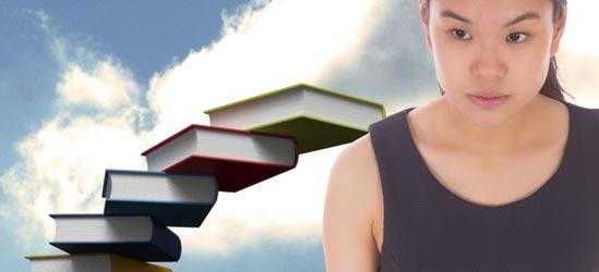 avanza-libros-emprendedores