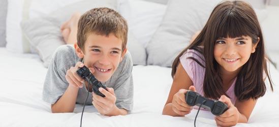 avanza-videojuegos