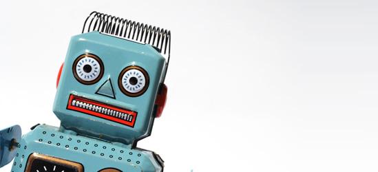 alba-robots-porsinotenemosfotopropia