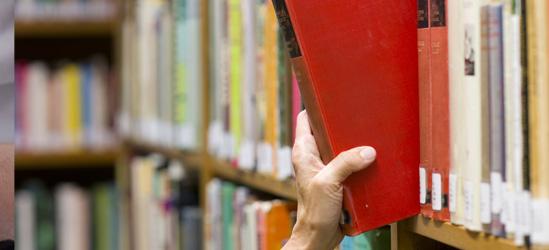 libros-para