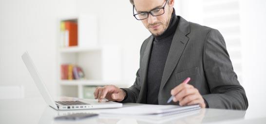 freelance-autonomos