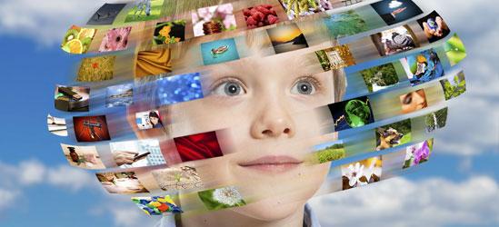 repositorio-videos-educativos