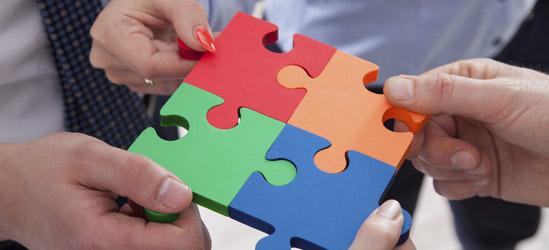 smartamp-software-aprendizaje-colaborativo