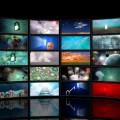 tecnico-audiovisuales