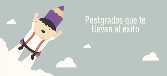 blog_avanza copy