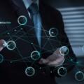 direccion-de-sistemas-de-informacion-y-comunicacion