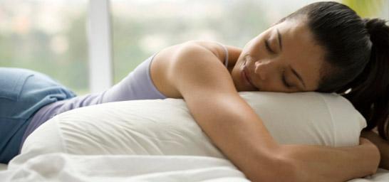Aprender mientras duermes