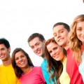 Feria de Empleo Juvenil Prestik 2014