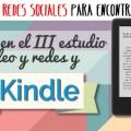 III Estudio sobre Empleo y Redes Sociales