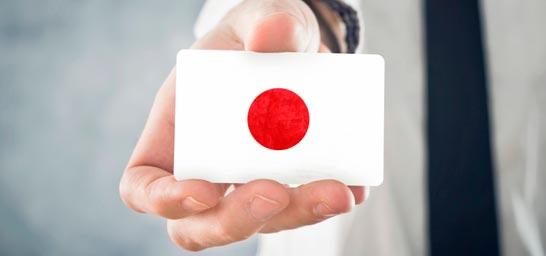 trabajar-en-japon