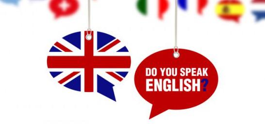 Títulos del inglés