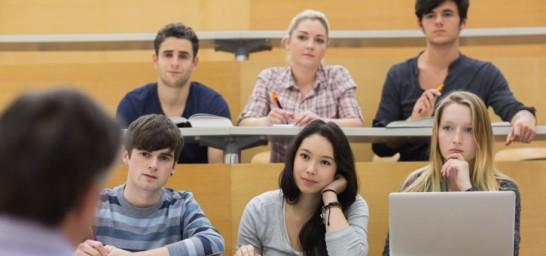 préstamos universitarios
