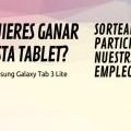 Promoción_tablet_samsung
