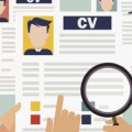 Revaloriza tu CV