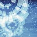 Faltan 900.000 profesionales que estén formados en nuevas tecnologías