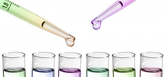 Ayudas a la investigación biomédica