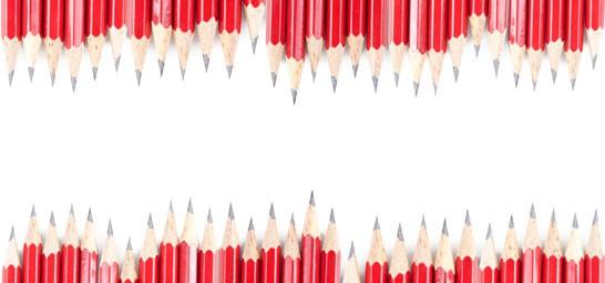 Educación española 2015