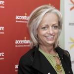 Lola Marcos Directora de Selección del Grupo Accenture