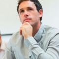 Las ayudas al desempleo de 400 euros del Plan PREPARA se amplían seis meses