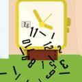 Presentismo: hacer tiempo hasta que se vaya el jefe
