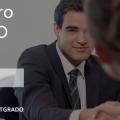 Tu futuro empleo: Deloitte