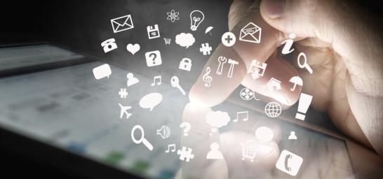 4 aplicaciones gratuitas para organizar tus tareas