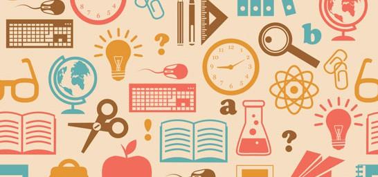 AFIM lanza 100 cursos online gratuitos